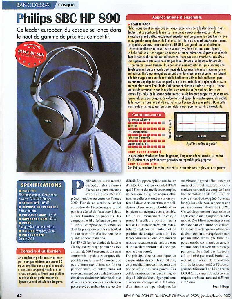 http://f.randon.free.fr/tempo/hp-890.jpg